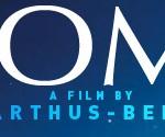 Home - Yann Arthus-Bertrand und Luc Besson's Meisterwerk über das Leben und die Erde