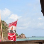 Lombok - Kuta