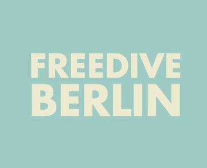freedive-bln