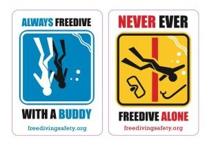 freedivesafety_org
